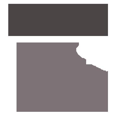 Cecily Day Spa Berkhamstead Logo for Web 2019