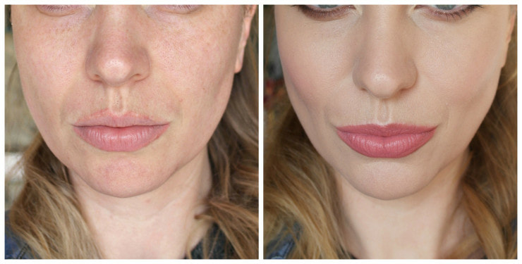 How to apply BB Cream so it works!