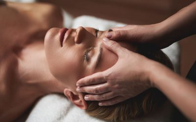 Why a New Year Massage is the Best Gift you can Give Yourself