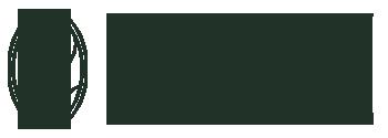 Cecily Day Spa Berkhamstead Logo for Web 2020