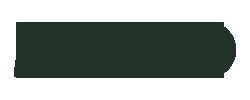 The Metro Logo
