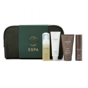 Berkhamsted Day Spa Gents Essentials Image