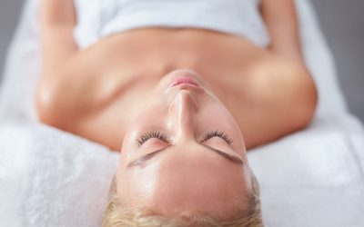 Why Body Wraps Are Great for Winter Skin