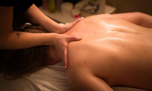 Massage Cecily Spa Massage Home Page Feature Image