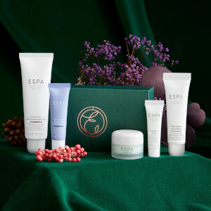 Berkhamsted Day Spa ESPA -Home Comforts free gift