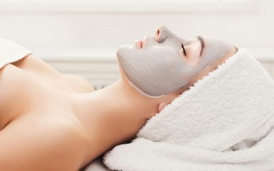 Benefits of Facials for a Fresh Start in 2021