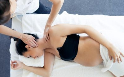 Why Pregnancy Massages are Great and Relaxing