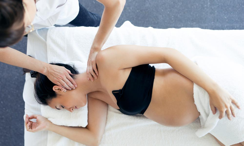 Berkhamsted Pregnancy Massage Why Pregnancy Massages are Great and Relaxing Blog Image