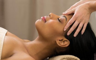 How Day Spas are Revolutionising Mental Wellbeing